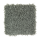 Creative Charm in Spanish Moss - Carpet by Mohawk Flooring