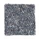 Rhythms in Indigo - Carpet by Mohawk Flooring
