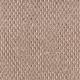Ridgeway II in West Indies - Carpet by Mohawk Flooring