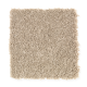 Winward Point in Canvas Cloth - Carpet by Mohawk Flooring