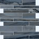 Exotic Stone in Lagoon Natural   Muretto - Tile by Happy Floors