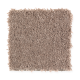 Prestige Style in Brushed Suede - Carpet by Mohawk Flooring