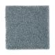 Opulent Appeal in Crown Jewel - Carpet by Mohawk Flooring