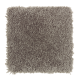 Sensible Style I in Night Phantom - Carpet by Mohawk Flooring