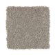 Beautiful Desire II in Clam Island - Carpet by Mohawk Flooring