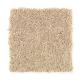 Simply Lush  Abac  Weldlok  12 Ft 00 In in Crisp Khaki - Carpet by Mohawk Flooring