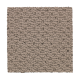 Elegant Structure in Fortress - Carpet by Mohawk Flooring
