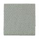 Naturally Elegant in Seascape - Carpet by Mohawk Flooring