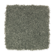 ProductVariant swatch small for English Ivy flooring product