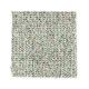 Memorabilia in Celadon - Carpet by Mohawk Flooring