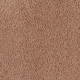 Wish Come True in Captivating Clay - Carpet by Mohawk Flooring