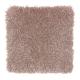 Classical Design I in Cactus Rose - Carpet by Mohawk Flooring