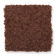 Chic Appearance in October Harvest - Carpet by Mohawk Flooring