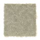 Garden Villa in Ice Plant - Carpet by Mohawk Flooring