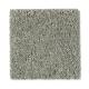 Global Allure II in Ancient Jade - Carpet by Mohawk Flooring