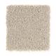 Edgewood Estates in Moonlighting - Carpet by Mohawk Flooring