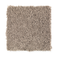 Global Allure II in Palisade - Carpet by Mohawk Flooring