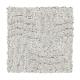 Infinite Potential in Artisan Hue - Carpet by Mohawk Flooring
