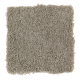 Attractive Style in Oyster Shell - Carpet by Mohawk Flooring