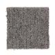 Sheer Innovation in Twilight - Carpet by Mohawk Flooring