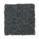 Stylish Story II in Deep Lake - Carpet by Mohawk Flooring