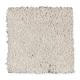 Tempting Example in Beach Powder - Carpet by Mohawk Flooring
