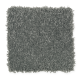 Edgewood Estates in Underseas - Carpet by Mohawk Flooring