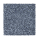 Striking Option in Evening Charm - Carpet by Mohawk Flooring