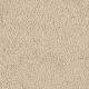 Extravagance in Vanilla Custard - Carpet by Mohawk Flooring