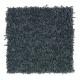 Sassy Arrangement in Neptune - Carpet by Mohawk Flooring