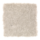 Attractive Style in Wind Chill - Carpet by Mohawk Flooring