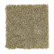 Ahead Of The Curve in Spring Green - Carpet by Mohawk Flooring
