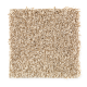 Soft Whisper I in Aria - Carpet by Mohawk Flooring