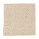 Naturally Elegant in Shoreline - Carpet by Mohawk Flooring