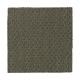 Naturally Elegant in Pine Needle - Carpet by Mohawk Flooring