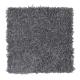 Benson Park in Silhouette - Carpet by Mohawk Flooring