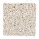 Infinite Potential in Balsawood - Carpet by Mohawk Flooring