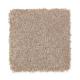 Beautiful Desire II in Arena Dorado - Carpet by Mohawk Flooring
