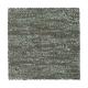 Enchanting Regard in Pine Needle - Carpet by Mohawk Flooring