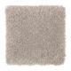 Clever Fashion II in Quailridge - Carpet by Mohawk Flooring