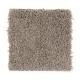 Neutral Base in Montana - Carpet by Mohawk Flooring