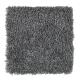 Rare Details in Santorini - Carpet by Mohawk Flooring