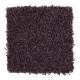Benson Park in Vineyard - Carpet by Mohawk Flooring
