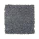 Beautiful Desire II in Abyss - Carpet by Mohawk Flooring