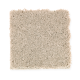 Brookfield Heights in Talc - Carpet by Mohawk Flooring