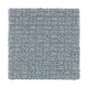 Ideal Dream in Evening Charm - Carpet by Mohawk Flooring