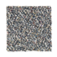 Baycliff in Foggy Bay - Carpet by Mohawk Flooring