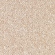 Le Havre II in Island Dawn - Carpet by Mohawk Flooring
