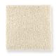 Pleasant Nature in Persian Silk - Carpet by Mohawk Flooring