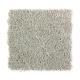 Prestige Style in Healing Aloe - Carpet by Mohawk Flooring